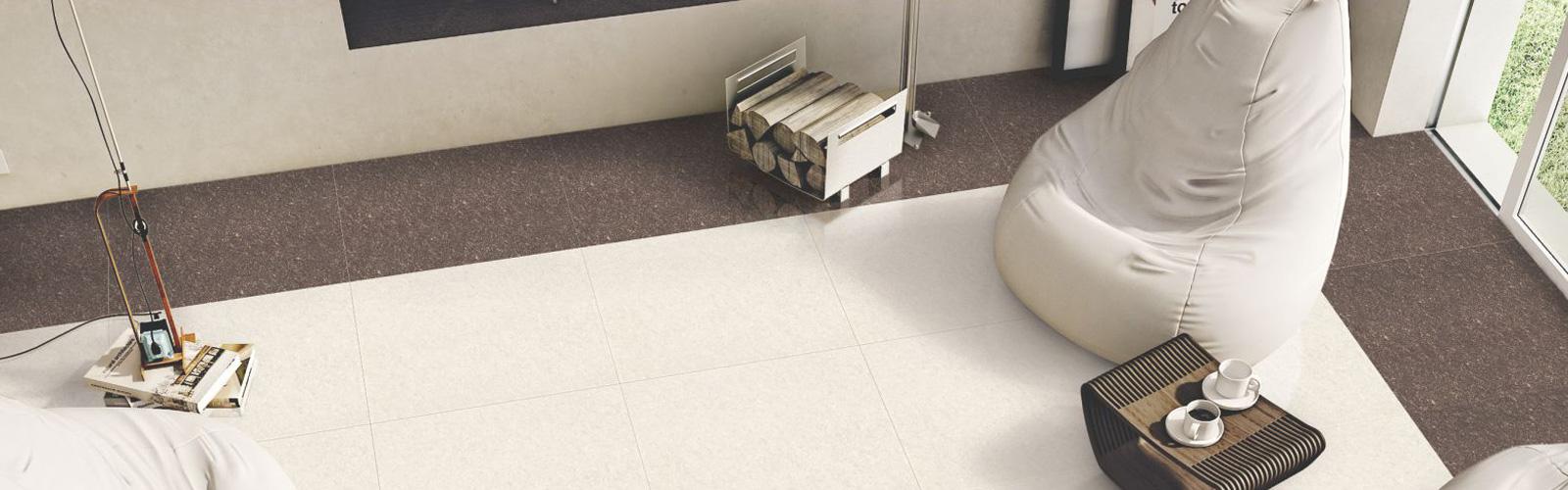 Alfanso Vitrified Tiles Pvt. Ltd.